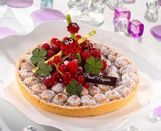 Die 37 Besten Bilder Von Cakes Kuchen Torten Cupcake