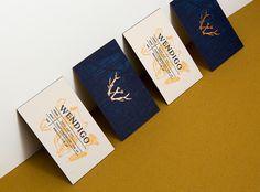 Business Cards #BusinessCards #Design