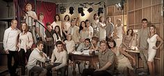 Shortland Street <3 Favorite Tv Shows, My Favorite Things, Movie Tv, Fair Grounds, It Cast, Film, Street, My Love, Awesome