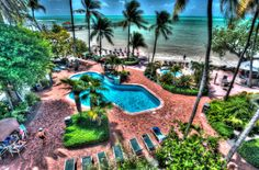 Coconut Beach Resort Key West | Coconut Beach Resort: Photos