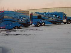 Luxury Motorhomes, Rv Motorhomes, 5th Wheel Trailers, Rv Trailers, Rv Truck, Trucks, Super C Rv, 4x4 Camper Van, Motorhome Conversions