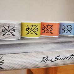 Rail Saver Tape Für SUP Kite und Surf Boards zu einem fairen Preis und mit…