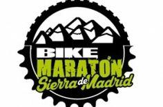 IV Bike Maratón Sierra de Madrid - http://es.topsportholidays.com/vista-global-espana/event/iv-bike-maraton-sierra-de-madrid/