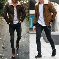 Left or Right? Via @highesturbanwear . By @ozanfit & @konstantin . Follow @highesturbanwear .