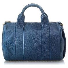 Alexander Wang Rocco Satchel Handbag