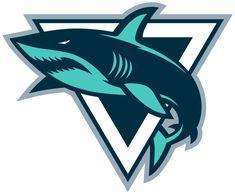 Sharks%20primary%20logo_zpsyrkdcxv0.png