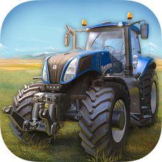 Farming Simulator 16 1.0.0.9 MOD APK  DATA http://www.appsapk.co/2015/10/farming-simulator-16-1009-mod-apk-data.html