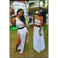 Sister remix bday flow jamaica