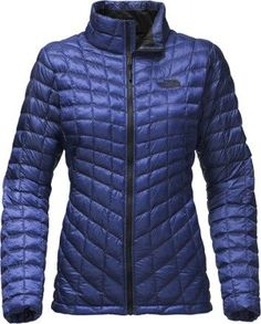 Blazer Jackets For Women, Coats For Women, Clothes For Women, Ladies Coats, The North Face, North Face Women, Billabong, Reebok, Columbia