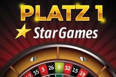 Stargames are very entertaining game. It provides you access to a lot of gambling sites on the web. If you are interested in play casinos, you can easily play many more casino games like Stargames, Book of Ra through mobile or PC.