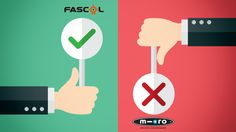 Media Library ‹ ⓴⓰ Fascol Official Site — WordPress