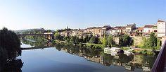 Aquitaine > Lot-et-Garonne > Villeneuve-sur-Lot