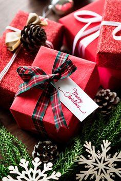 Christmas' gift #christmasgiftt #noel #cadeaudenoel #inspiration #frenchblogger