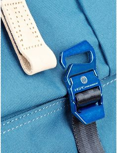 master-piece-iblue-cordura-hedge-satchel-bag