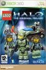 Lego Halo (As if; but it would be nice)