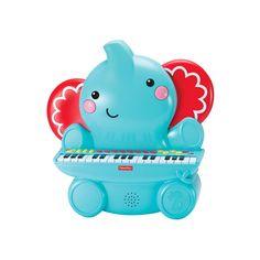 47 Child Toys Ideas Toys Kids Toys Baby Toys
