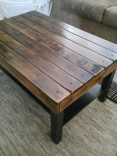 Easy Furniture To Make - http://ceplukan.xyz/074729/easy-furniture-to-make/852/