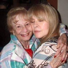 Happy mothers day❤️❤️ #StevieNicks #FleetwoodMac #MothersDay