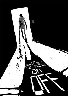 off game - Google Search