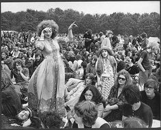 hippie life 141370875772467279 - woodstock Source by