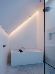 스칸디나비아 미학을 공간으로 디자인한 아름다운 주택 : 네이버 포스트
