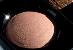 chanel-elegance-blush-macro