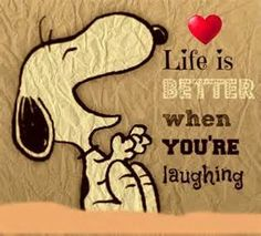 snoopy inspirational pictures and quotes - Yahoo Search Results - Peanuts Snoopy Love, Snoopy And Woodstock, Snoopy Hug, Peanuts Cartoon, Peanuts Snoopy, Snoopy Pictures, Snoopy Images, Emoji Pictures, Snoopy Quotes