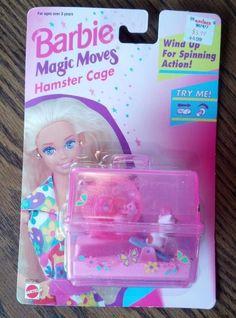 Barbie Doll Set, Barbie Sets, Barbie Doll House, Vintage Barbie Dolls, Vintage Toys, Barbie Happy Family, Accessoires Barbie, Frozen Toys, Barbie Playsets