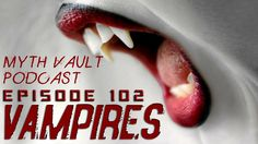 Are Vampires Real? What do you think? https://www.youtube.com/watch?v=7KjOOYHaQOE&feature=youtu.be