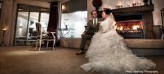 Inquire Waiheke Wwedding venues for your wedding dream.