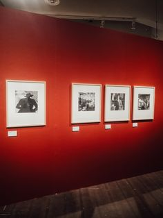 Turning invisible people & items into art in Helsinki: Vivian Maier & Anu Tuominen Minimalist Photography, Urban Photography, Color Photography, Street Photography, Museum Photography, Vivian Maier, Black And White Words, Edward Weston, Art Society