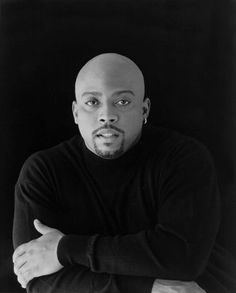 Nate Dogg (born Nathaniel Hale), rapper, singer and actor.