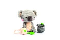Venez découvrir notre gamme art du fil - Graine Créative Art Du Fil, Hello Kitty, Teddy Bear, Toys, Instagram, Animals, Fictional Characters, Lineup, Activity Toys