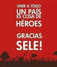 Heroes ticos