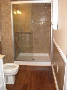 Mobile Home Bathroom Ideas. Repainted All The Walls In Our Mobile Home And Redone Our Kitchen Bathroom Ideas