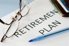 Various Retirement Plan Options #Various #Retirement #Plan #Options #Money #wholetips