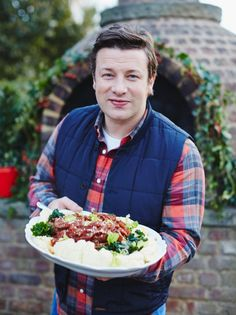 Bloody Mary beef | Jamie Oliver This is in my oven right now! Merry Christmas