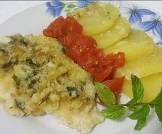 Ricetta Filetti di platessa al varoma con copertura di pane pubblicata da sara.ss82 - Questa ricetta è nella categoria Secondi piatti a base di pesce