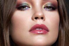 The Real Reason Why You Need to Start Wearing Lip Paint