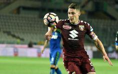 #rumors  Transfer news: Torino reject huge Inter Milan bid for Andrea Belotti with Premier League clubs chasing striker