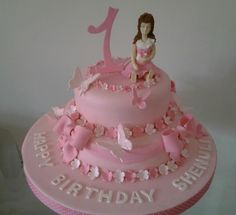 sri cakes kotte yami cakes sri lanka birthday cakec yamuna silva cake ...