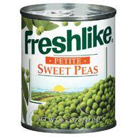 Allens Crowder P...Crowder Peas Recipe Cook