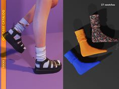 serenity — shadow/spec/normal maps all meshes made by me. Sims Four, Sims 4 Mm, Sims 4 Mods Clothes, Sims 4 Clothing, Maxis, Sims 4 Game Mods, Sims 4 Gameplay, Sims 4 Cc Shoes, Sims 4 Collections