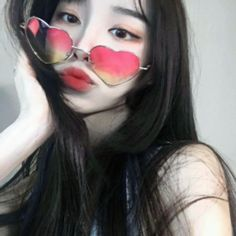 #Ulzzang #koreanicons