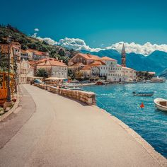 Top 5 Things to do in Montenegro in a Day - Travel Melodies Albania, Hotel Porto, The Places Youll Go, Places To See, Places To Travel, Travel Destinations, Montenegro Travel, Montenegro Kotor, Honeymoon Tour Packages