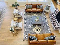 Trendy Area Rugs | Quality Area Rugs Online | Boutique Rugs Faux Marble Countertop, Rug Cleaning, Rugs Online, Neutral Colors, Interior Styling, Modern Decor, Handmade Rugs, Farmhouse Decor, Area Rugs