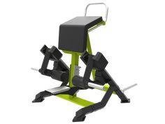 Titan fitness Thd Line Leg Curl Machine, Gym Accessories, Garage Gym, Gym Gear, Workout Machines, Machine Design, No Equipment Workout, Gym Workouts, Curls
