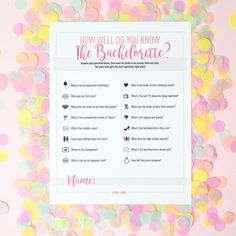 Bachelorette Party Shop on March 30 2020 Lingerie Shower Invitations, Stag And Hen, Bachelorette Party Games, Bridezilla, First Kiss, Party Shop, Wedding Themes, Wedding Ideas, Wedding Dresses