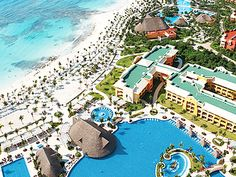 barcelo maya palace deluxe | Barcelo Maya Palace Deluxe