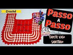 TAPETÃO LOVE # outubrorosa/DIANE GONÇALVES - YouTube